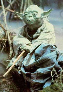 Yoda TESB.jpg