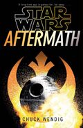 Aftermath concept cover 3