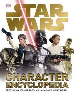 Character Encyclopedia.jpg