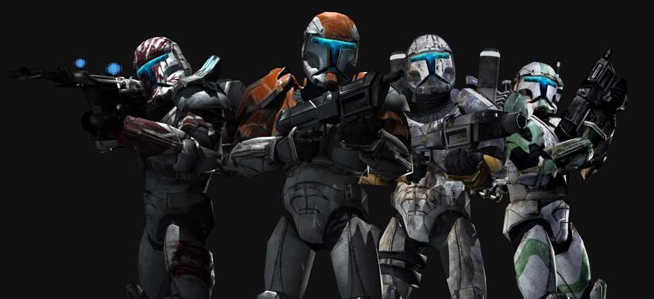 Delta Squad members.jpg