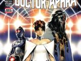 Doctor Aphra (2016) 9
