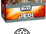 Jedi Guardians