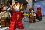 LEGO Ep 1 Lev 3.jpg