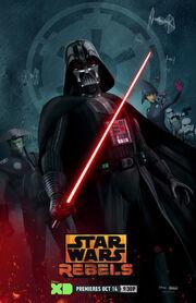 SWR2 Villains Poster.jpg