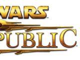 Star Wars: The Old Republic (comics)