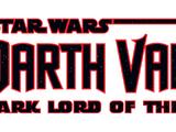 Star Wars: Darth Vader (2017)