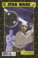 Star Wars 33 Star Wars 40th Anniversary