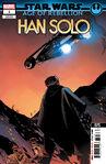 AOR-HanSolo1-2nd