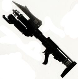 Bo-Rifle.jpg