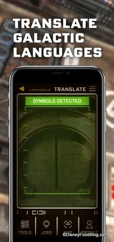 DatapadTranslate.jpg