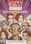 FoD Tales of Hope and Courage