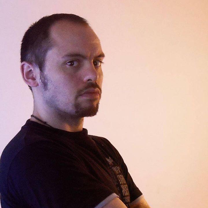 Juan Frigeri