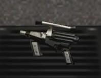 R-65 heavy blaster