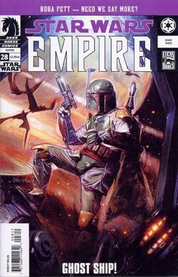 SW Empire 28.jpg