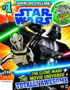 StarWarsMagazine1-Preview