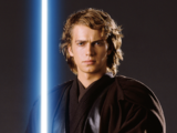 Anakin Skywalker/Legends