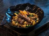 Batuuan Beef Pot Roast