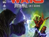Darth Maul—Son of Dathomir 4