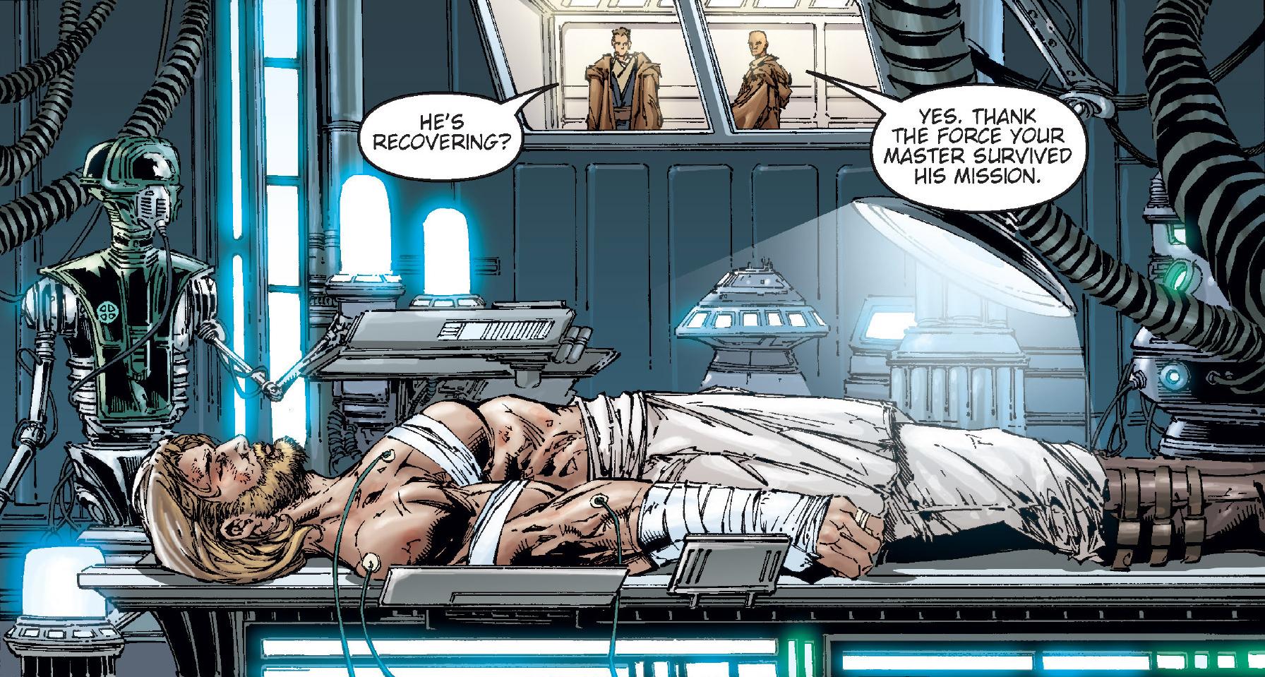Jedi Medical Corps Infirmary.jpg