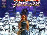 Mara Jade – By the Emperor's Hand 1