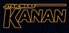 SW - Kanan series logo.png