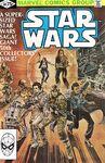 StarWars1977-50-Direct
