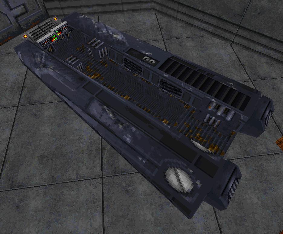 T-4 (vehicle)