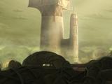イーディット寺院