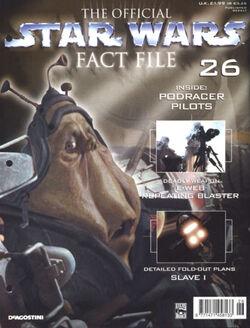 FactFile26.jpg