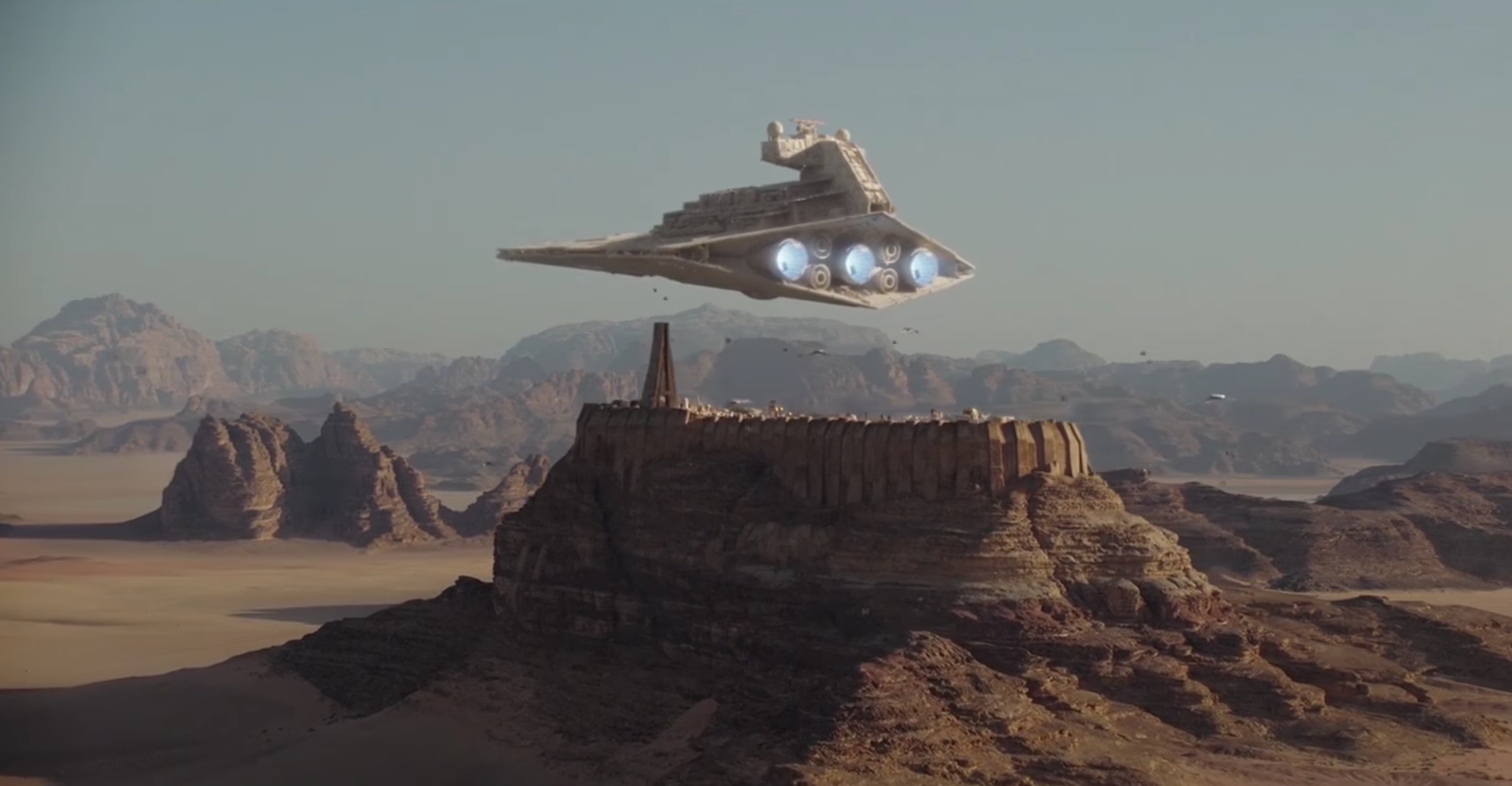Imperial forces evacuate Jedha City.png