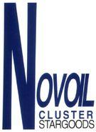 Novoil Cluster Stargoods