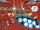 Unidentified Mon Calamari cruiser 2