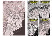 StarWarsAdventures25CoverA Sketches
