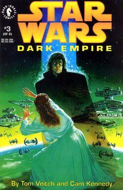 Darkempire3.jpg