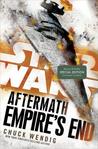 Aftermath-EmpiresEnd-BN
