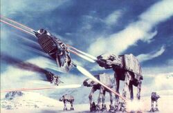 Battle Hoth.jpg