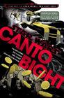 Canto-Bight-BN