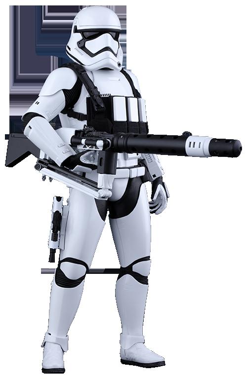 Megablaster heavy assault trooper.png