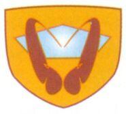 Olanji-Charubah