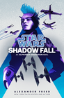 ShadowFall-final cover