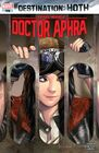 Doctor Aphra 39