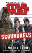 Scoundrels Paperback