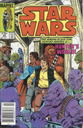 StarWars1977-85C