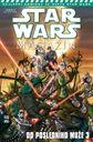 Star wars magazin 2013 03.jpg