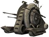 NR-N99 Persuader-class droid enforcer/Legends