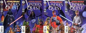 Vadersquestcollage