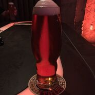 Gamorrean Ale