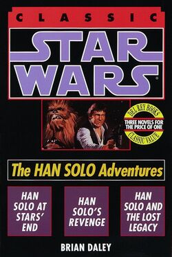 Han Solo Adventures.jpg