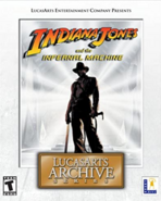 IndianaJones-LucasArtsArchiveSeries