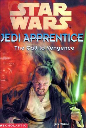 JediApprentice 16 typo.jpg